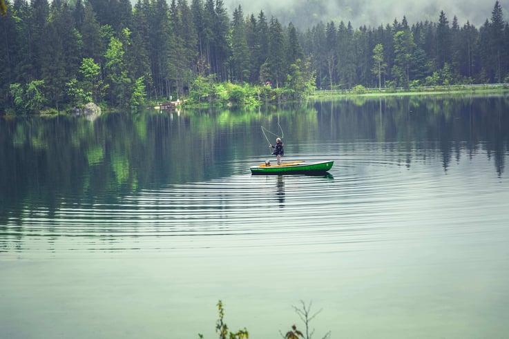 boat-fisherman-fishing-102730 (1) (1)