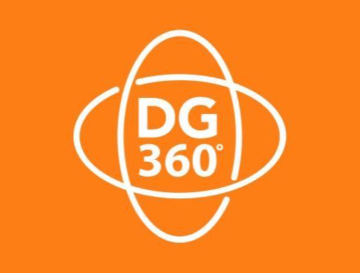 DG-360