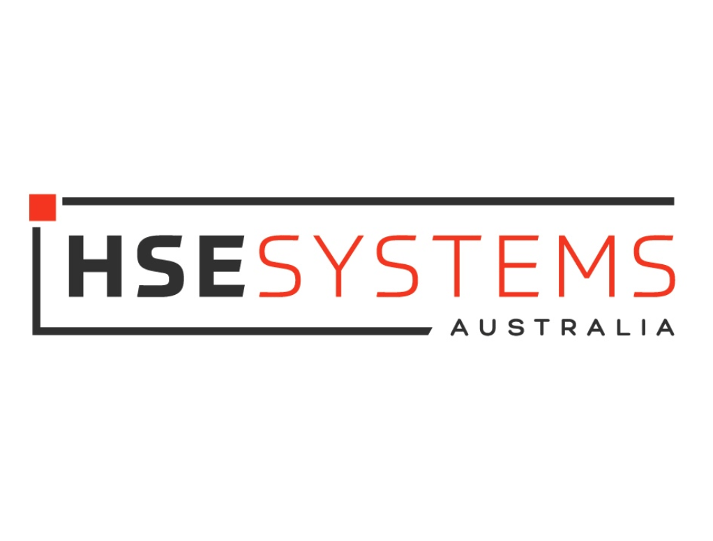 HSE Systems Australia