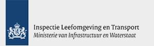Inspective Leefomgeving En Transport