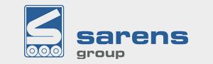Sarens Group