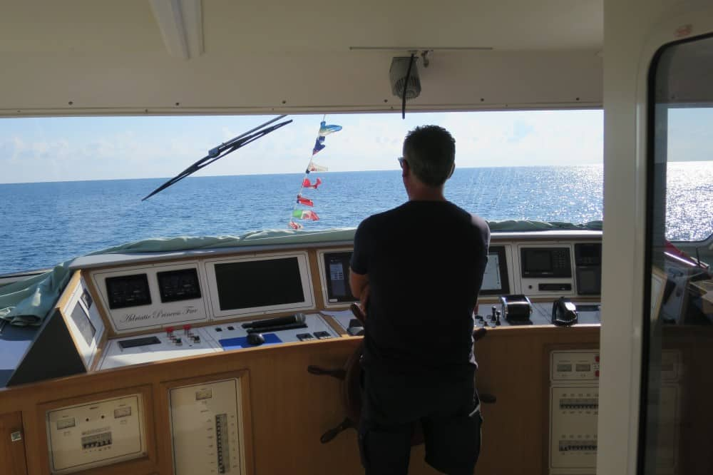 [Guide] All About Marine Safety Management Systems (SMS)