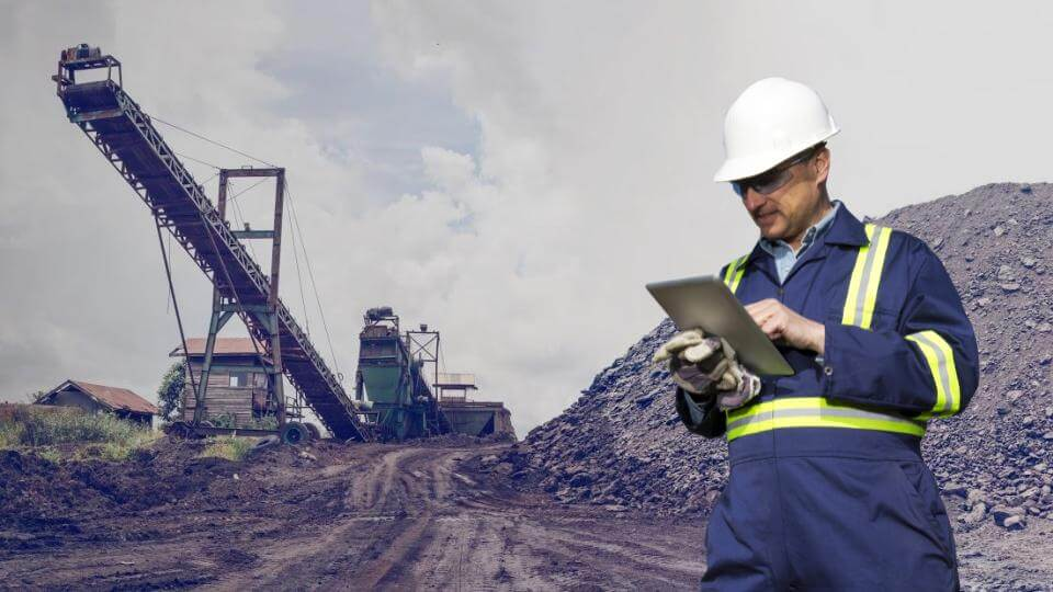 7 Things You Need To Know When Looking For An EHS Solution