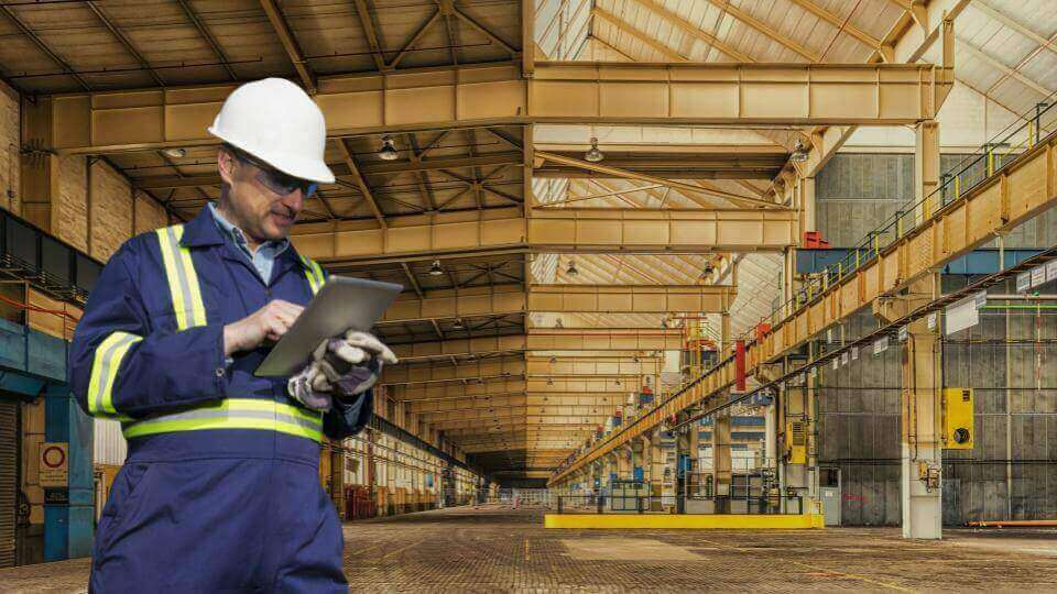5 Innovative Ways Companies Are Using EHS Software