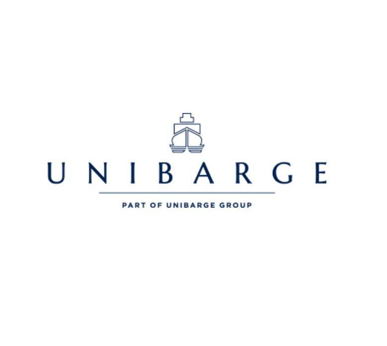 Hoe Capptions het HSE-proces van Unibarge ondersteunt