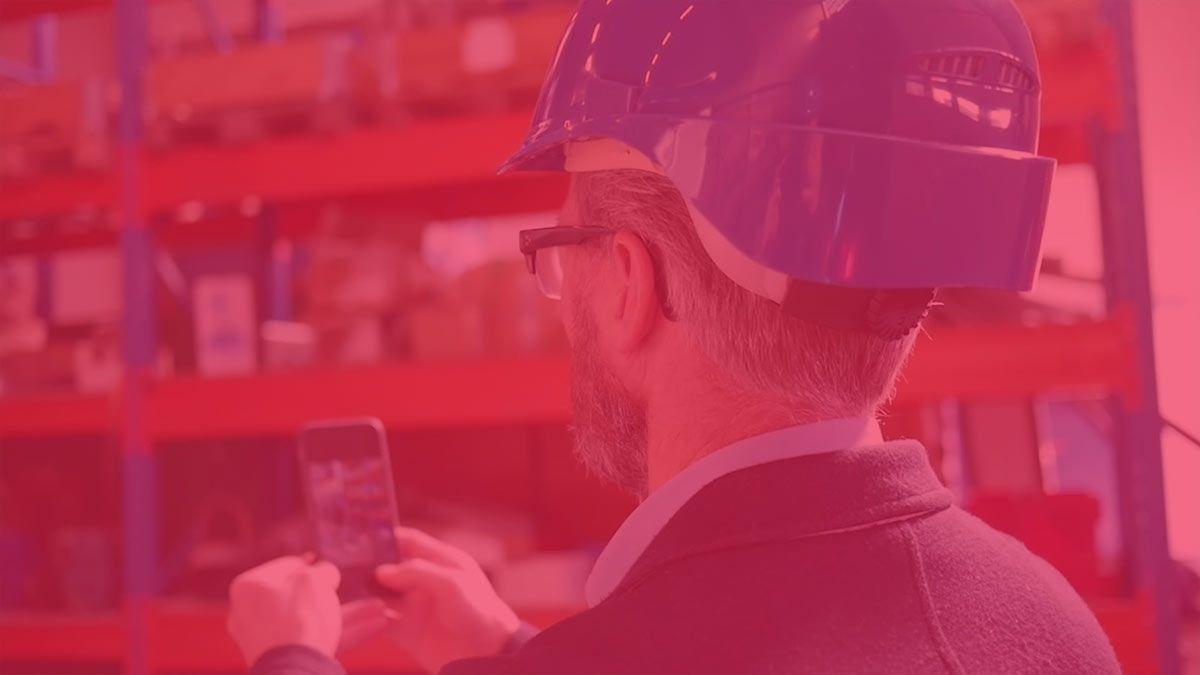 Capptions zoekt Customer Support Engineer (M/V)